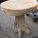 table teak 2